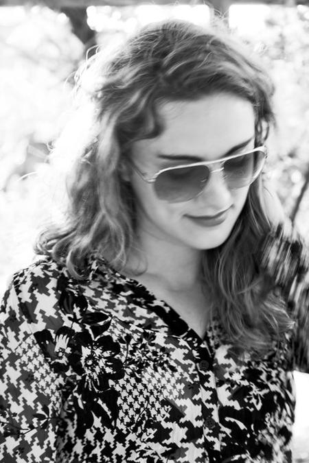 Christiane Hitzemann. Photographer Copyright: Orhon Basegmez.