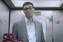 Fardy, dir. Karim Al-Shennawy