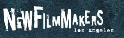 NewFilmmakersLA