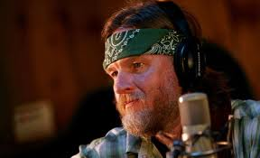 Donal Logue stars as Charlie King Nash in 9 Full Moons, written and directed by Tomer Almagor and Produced by Gabrielle Almagor.